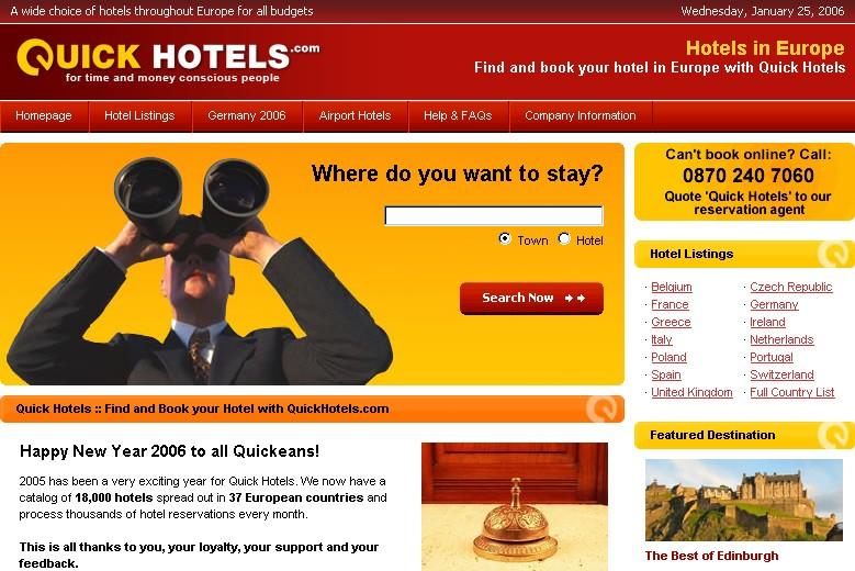 Quickhotels_hp_5